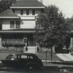 4th-street1