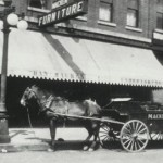 horse-wagon-business