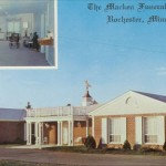 old-funeral-home-postcard
