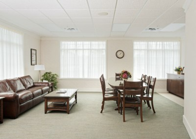Rochester-MN-FuneralHome-10