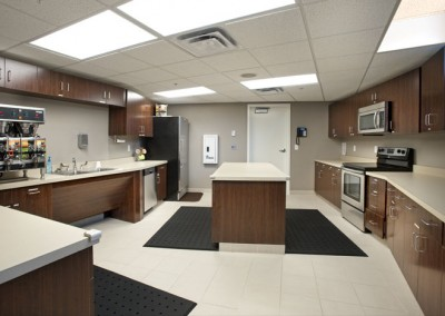 Rochester-MN-FuneralHome-9