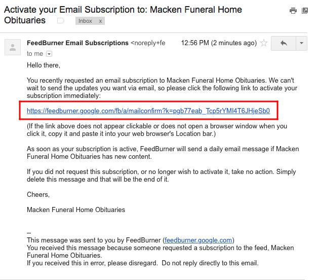 activation-email