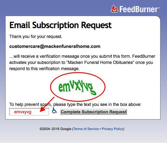 feedburner-anti-spam