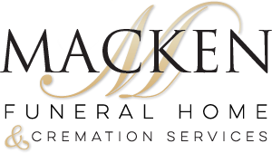 Macken Funeral Home