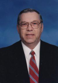 Macken Funeral Home Memorial Photo