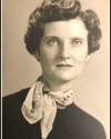 Photo of Mary Jeanne Pearson