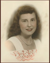 Photo of Beverly Jean Ohly
