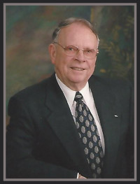 Macken Funeral Home Memorial Photo