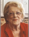 "Photo of Marlene ""Mike"" Cotten"
