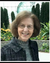 Photo of Sharon A. Nolan