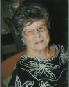 "Photo of Beatrice ""Bea"" Doretta Klavetter"